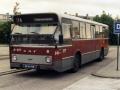 646-2 DAF-Hainje -a