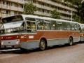 647-5 DAF-Hainje -a