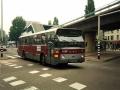 647-8 DAF-Hainje -a