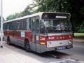 648-2 DAF-Hainje -a