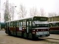 648-8 DAF-Hainje -a