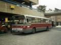649-2 DAF-Hainje -a