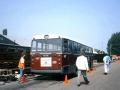 650-9 DAF-Hainje -a