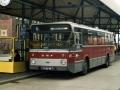 651-3 DAF-Hainje -a