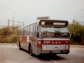 651-5 DAF-Hainje -a