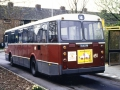 651-6 DAF-Hainje -a