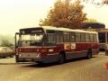 652-4 DAF-Hainje -a