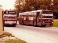652-5 DAF-Hainje -a