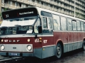 653-4 DAF-Hainje -a