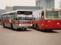 653-7-DAF-Hainje-a