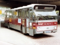 654-4 DAF-Hainje -a