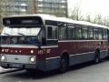 655-4 DAF-Hainje -a