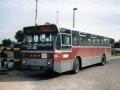 656-3 DAF-Hainje -a