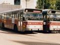 656-5 DAF-Hainje -a