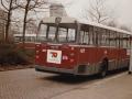 656-7 DAF-Hainje -a