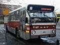 656-8 DAF-Hainje -a