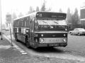 631-1 DAF-Hainje -a