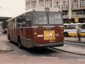 631-5 DAF-Hainje -a