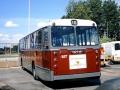 631-8 DAF-Hainje -a