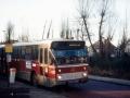 633-6 DAF-Hainje -a