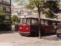 633-7 DAF-Hainje -a