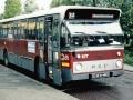 635-6 DAF-Hainje -a