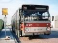 637-2 DAF-Hainje -a