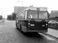 637-3 DAF-Hainje -a