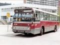 637-6 DAF-Hainje -a