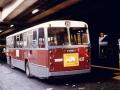 637-7 DAF-Hainje -a