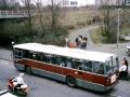 637-8 DAF-Hainje -a