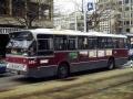 639-8 DAF-Hainje -a