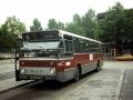 640-5 DAF-Hainje -a