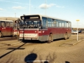 640-6 DAF-Hainje -a