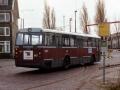 640-7 DAF-Hainje -a