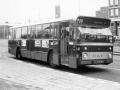641-2 DAF-Hainje -a
