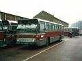 641-6 DAF-Hainje -a