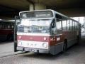 641-8 DAF-Hainje -a