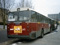 645-3 DAF-Hainje -a