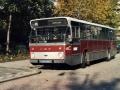 645-5 DAF-Hainje -a