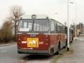 645-6 DAF-Hainje -a