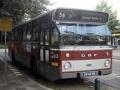 646-9 DAF-Hainje -a