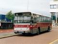 648-4 DAF-Hainje -a