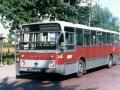 648-7 DAF-Hainje -a