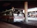 649-3 DAF-Hainje -a