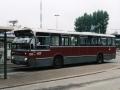 650-3 DAF-Hainje -a