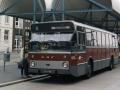650-4 DAF-Hainje -a