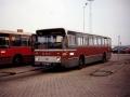650-6 DAF-Hainje -a