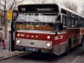 650-7 DAF-Hainje -a