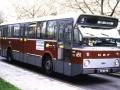 651-7 DAF-Hainje -a